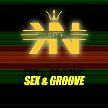 Sex & Groove