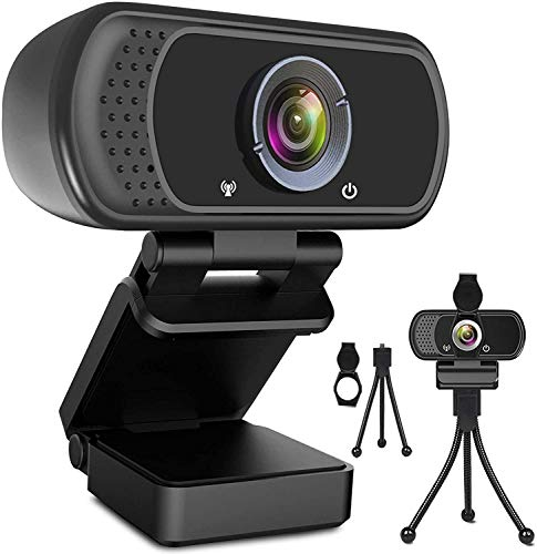 Top 10 best selling list for uvc camera list