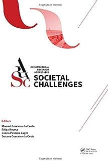 家で人気のある社会的課題に取り組む建築研究:EAAEARCC第10回の議事録..ランキングは何ですか