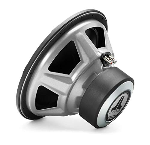 what is the best jl audio w3 2020