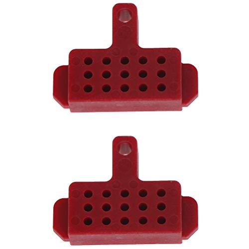 strumento di riparazione del freno della bici da strada serie MTURA MAGURA SRAM TEKTRO Ballylelly Strumenti per kit di spurgo dellolio del freno a disco idraulico della bicicletta per SHIMANO