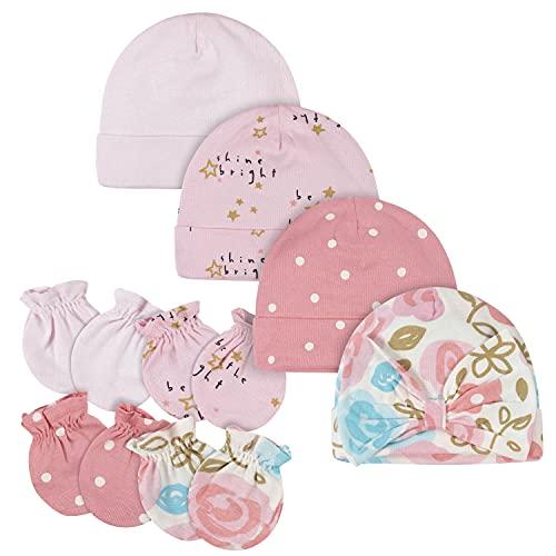 Catálogo para Comprar On-line Guantes y manoplas para Bebé disponible en línea para comprar. 3