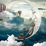 Berluti Dreams [Explicit]