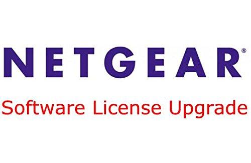 Netgear WC10APL-10000S Lizenz - 10 Zugangspunkte für WC75/WC95