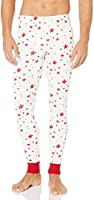 Moon and Back by Hanna Andersson Women's Standard Family Holiday Pajama Set
