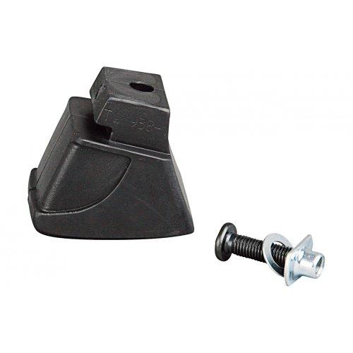 Stuf Inline-Skate Ersatzstopper