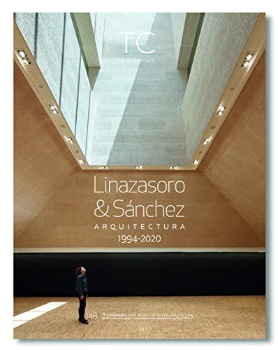 Linazasoro & Sánchez: Arquitectura 1994- 2020: 148