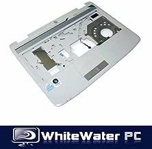 Acer Aspire 4720z Laptop Touchpad & Palmrest EAZ01001010