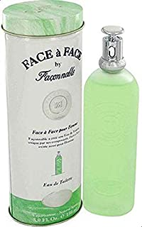 Face a Face pour Femme Faconnable EDT for women 150ml Authentic and brand new by Alish_s