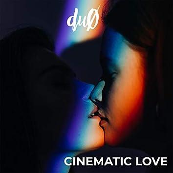 Cinematic Love