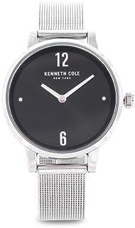 كينيث كول ساعة انالوج للنساء - KC50046003