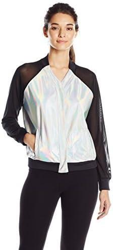 Miraclesuit MSP Women's Bomber Jacket