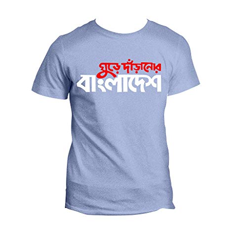 Yowablo Tee T-Shirt Homme Top Chemisier été décontracté Simple imprimé col Rond Manches Courtes (M,3 Gris)
