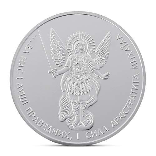 youni - Spielmünzen & -marken in As Shown, Größe One Size