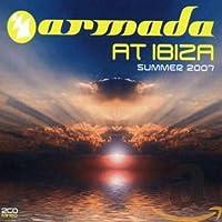 Armada at Ibiza Summer 2007