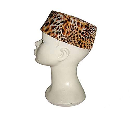 HAT Mabutu 63372