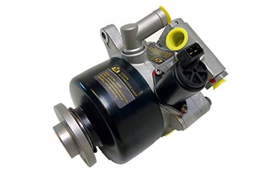 ABC Pumpe Servopumpe A0034664401 A0034665201