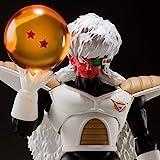 Figura articulada Jiece Dragon Ball Z 14cm