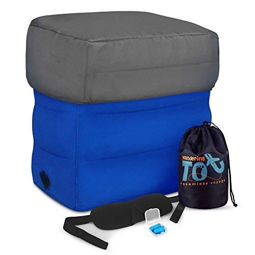 Car Child Kids Safety Seat Travel Bag Dust Cover For Travelling Portable Bag UK