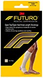 Futuro - MMM-414 Therapeutic Knee Length Stocking for Men/Women, Helps Relieve...
