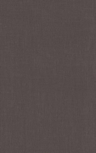ESV Thinline Bible (Cloth over Board, Gray)