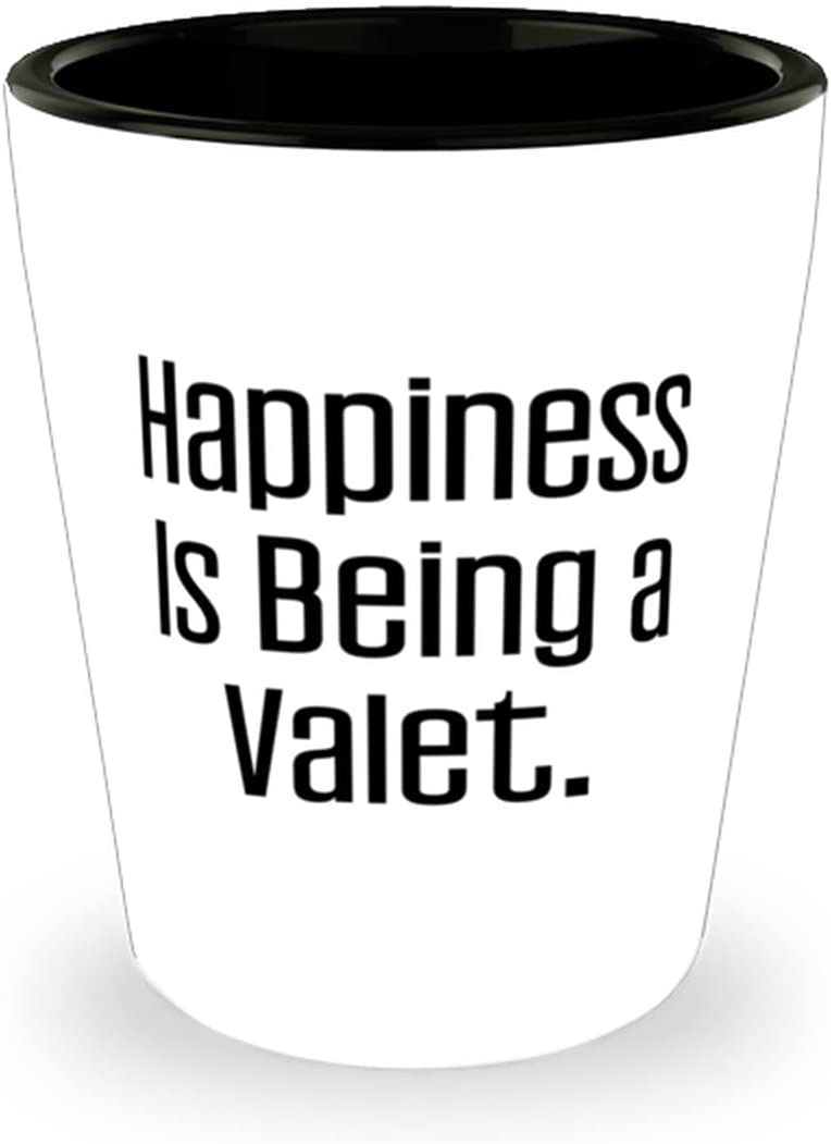 Useful Valet Ultra-Cheap Deals Sales of SALE items from new works Gifts Happiness Is Gag a Holiday Being Gift