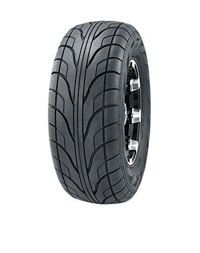 Wanda Tyre 26x8.00-14 Wanda P349 ATV Quad Reifen Straßenreifen 70N