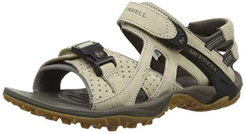 Sandalias de montaña Merrell Kahuna III Para mujer