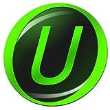 IObit Uninstaller 4 [Download]