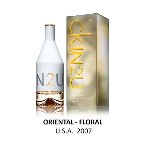 La mejor comparación de Perfume Siki One para comprar online. 14