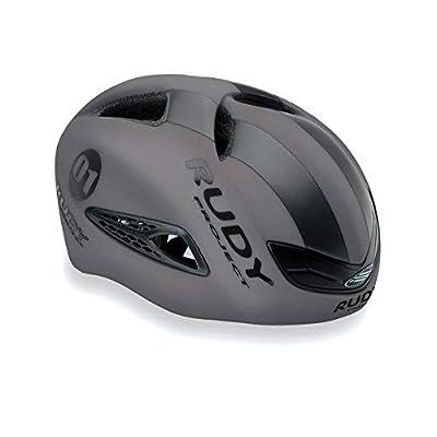 rudy project helmet