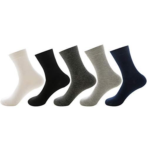 Fun Multicolour Cotton **MADE IN UK** Unisex Socks **NEW** 3PK RRP £42