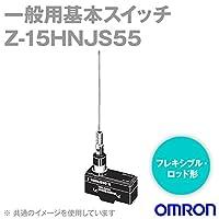 OMRON(オムロン) 一般用基本スイッチ Z-15HNJS55