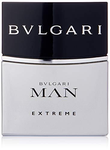 Bvlgari Man Extreme Perfume Hombre - 30 ml