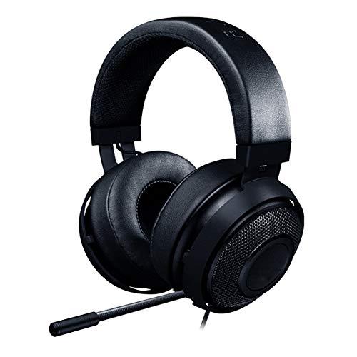 YPJKHM Casque Anti-Bruit Gaming Headset-v2 Casque de Jeu USB coloré