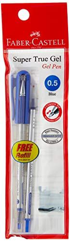 Faber-Castell Mechanical drafting pencil 2.0mm lead holder set (TK9400), 2B leads, sharpener, eraser, 2mm clutch pencil set