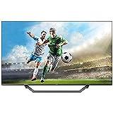 Smart TV Hisense 50A7500F 50' 4K Ultra HD LED WiFi Nero