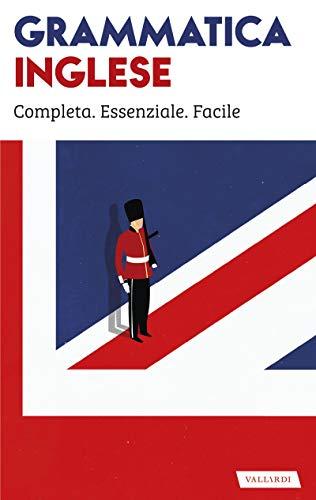 Grammatica inglese: Sintesi .zip by RIZZO ROSA ANNA