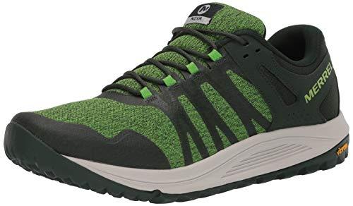 Merrell Men's J066243 Running Shoe