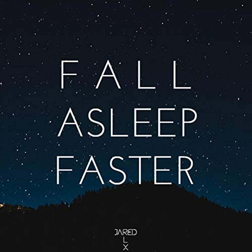 White Noise 500 Hz Fall Asleep Faster