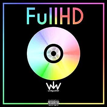 Full H.D.