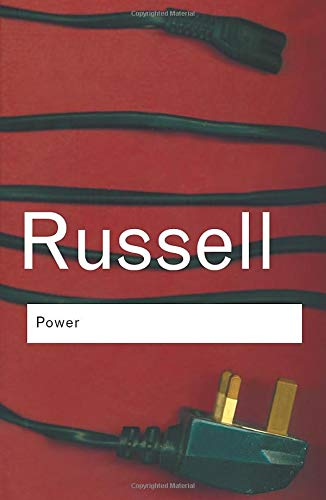 Download Power: A New Social Analysis (Routledge Classics) 0415325072