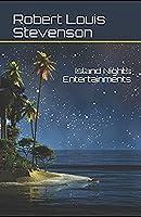 Island Nights' Entertainments illustrated edition