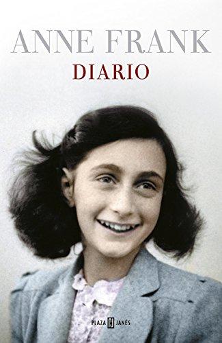 Diario de Anne Frank (Obras diversas)
