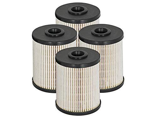 2000 dodge ram 2500 fuel filter - 7
