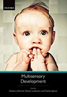 Multisensory Development