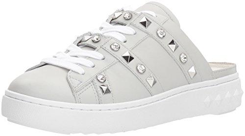 ASH Damen As-Party Sneaker, Weiá (Pearl), 37 EU