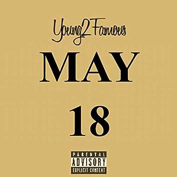 May 18th