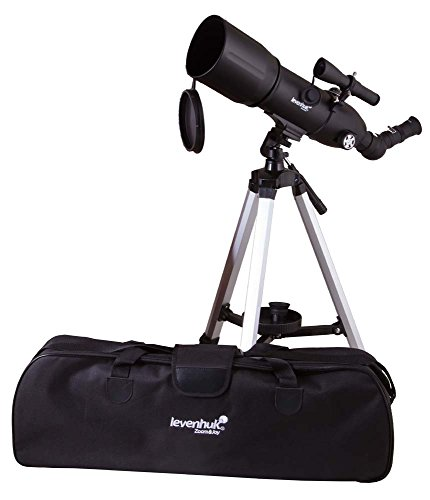 best telescope for amateur