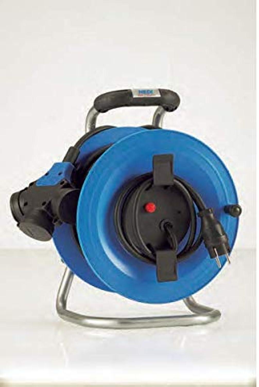 HEDI HEDI HEDI - G2Y40N2TFHK Gerätekabeltrommel Professional B00AHVJT9A | Qualitätskönigin  6e3bc8
